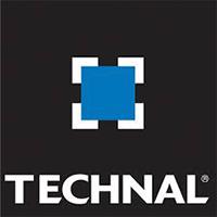 Technal